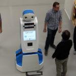 robot-spenser-min1